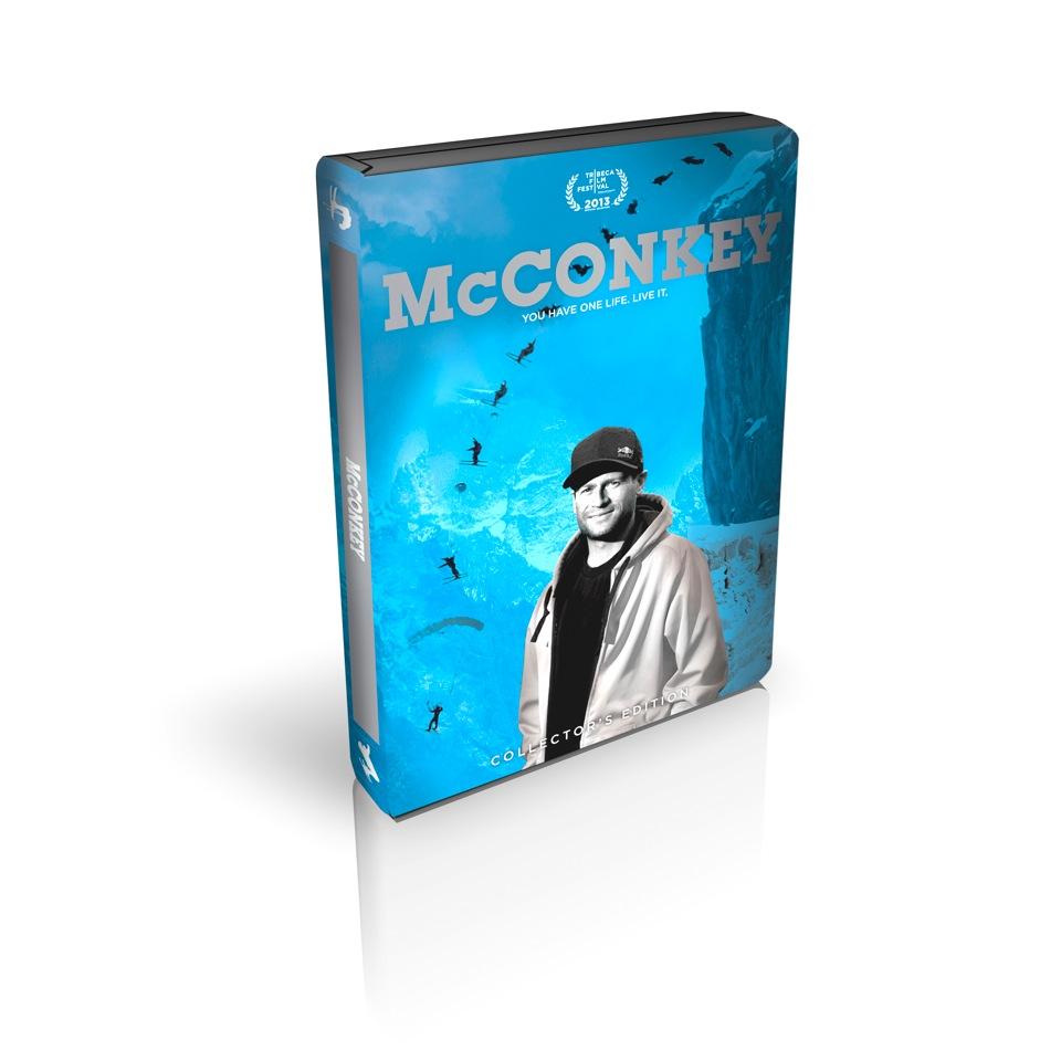 McConkeyMovie_DVD