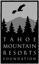 Tahoe Mountain Resorts