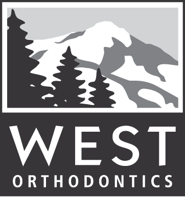 West Orthodontics