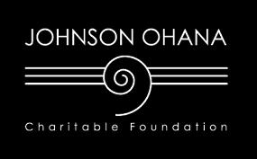 Johnson Ohana Foundation