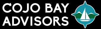 Cojo Bay