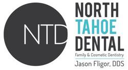 North Tahoe Dental