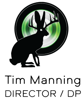 Tim Manning Productions